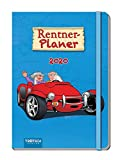 Rentner-Planer 2020 (Geschenkkalender)