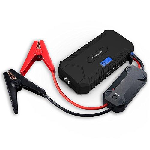 booster-batterie-14000mah-ravpower-demarreur-portable-pour-auto-car-jump-starter-aide-au-demarrage-u
