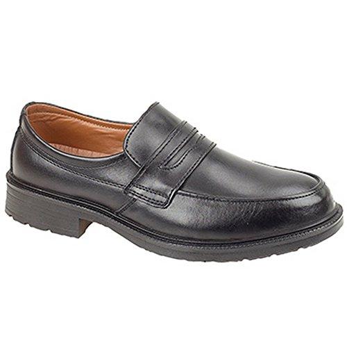 managers-saddle-casual-safety-shoe-black-black-size-uk-mens-size-9