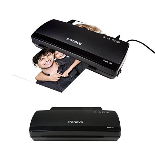 laminator-crenova-lt01-laminating-machine-2-rollers-with-250mm-min-quick-warm-up-laminating-speed-23