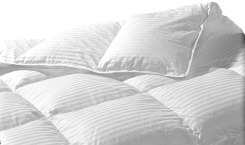 highland-feather-manufacturing-40-ounce-limousine-european-down-duvet-queen-white-by-highland-feathe