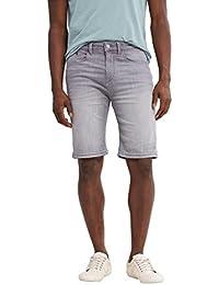 ESPRIT Herren Shorts 047ee2c035