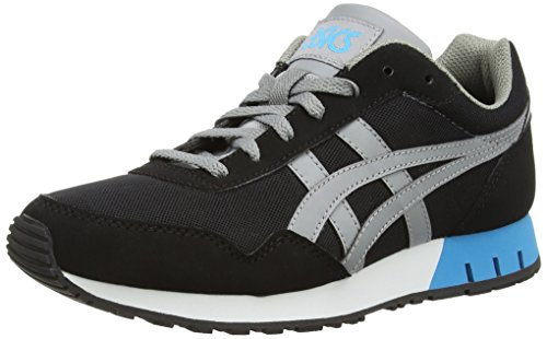 asics-curreo-zapatillas-unisex-adulto-negro-black-mid-grey-9012-44-eu