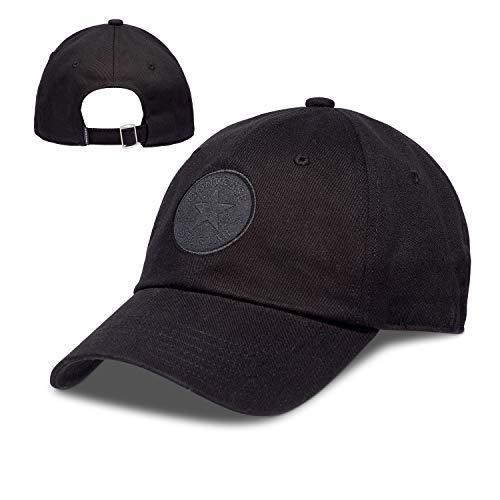 cappello converse uomo