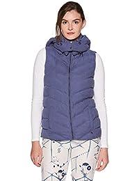 US Polo Women's Cotton Jacket