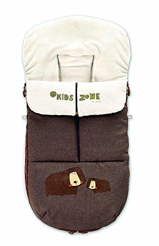 Jané 080482 S95 - Saco para silla