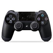 Sony Playstation 3Protector de pantalla Pegatinas Skin de vinilo adhesivo decorativo Mama Humor Amor