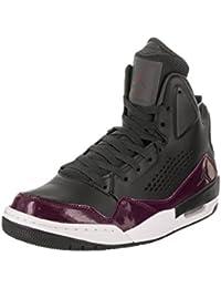 best website 62b89 bdf5a Nike Sportswear Männlich Jordan SC-3 Sneaker high