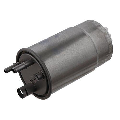 Preisvergleich Produktbild febi bilstein 30758 Kraftstofffilter/Dieselfilter, 1 Stück