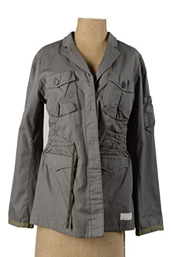 manteau-lite-military