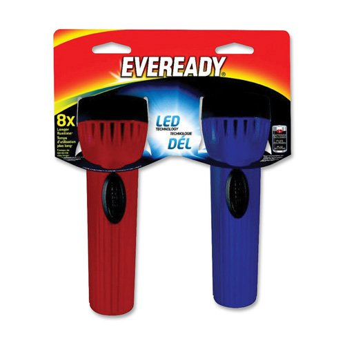 eveready-led-economy-bright-light-assorted-2-d-2-pk-by-energizer