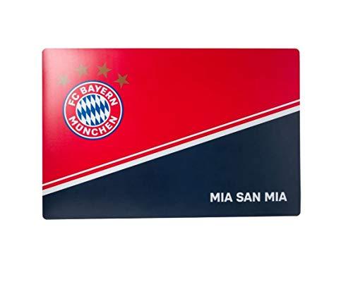 FC Bayern München Schreibtischauflage 24166