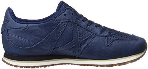 Munich Massana, Sneaker Unisex – Adulto Vari colori (261 261)
