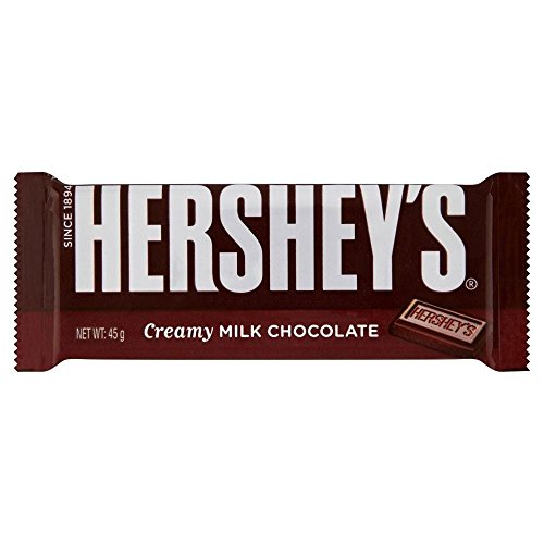 hersheys-bar-latte-cremoso-cioccolato-40g