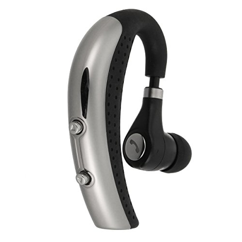 bluetooth headset elegiant universal wireless bluetooth. Black Bedroom Furniture Sets. Home Design Ideas