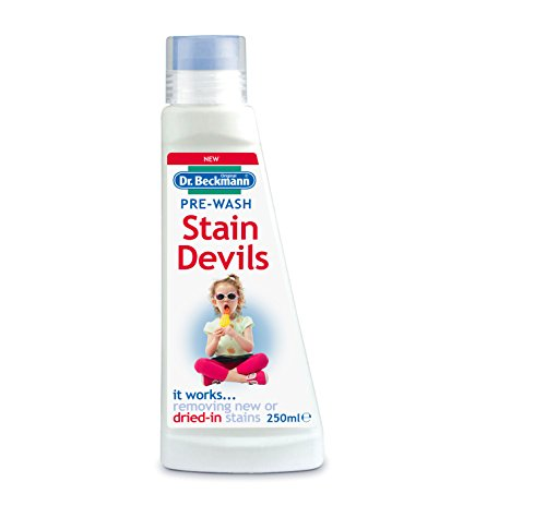 DrBeckmann-Stain-Devils-All-Purpose-Stain-Remover-250ml