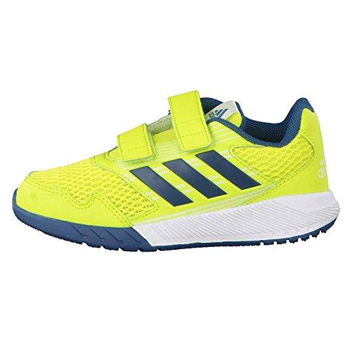 promo code 5ef6b b9061 ... clearance fitness adidas sko jf barnet amahie altarun blandet k petnoc  seamso grønn wrpnyqrb 3956e 5328a