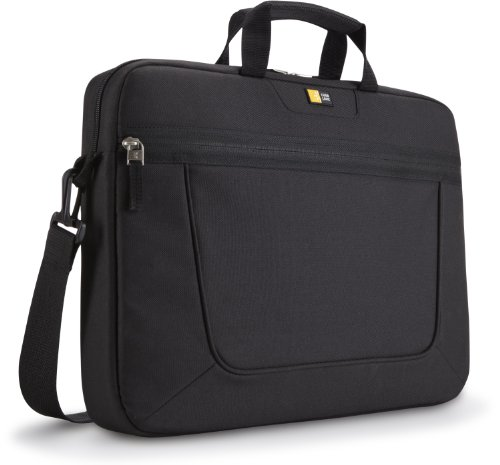 Case Logic VNAI215 39,6 cm (15,6 Zoll) Notebook Case (Laptop Top-loading-tasche)