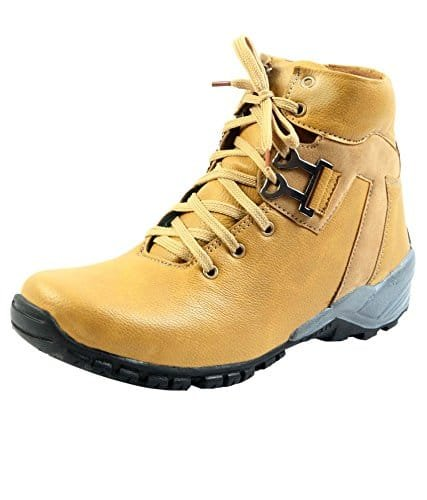 Shoes T99 shoes