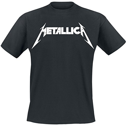 metallica-damage-inc-1986-t-shirt-nero-m