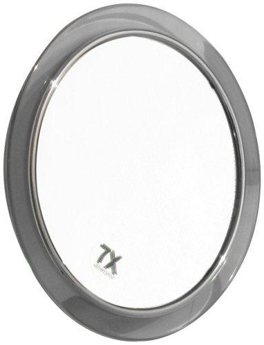 Remos - Miroir cosmétique - grossissant x 7