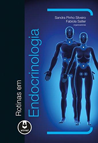 Rotinas em Endocrinologia (Em Portuguese do Brasil)