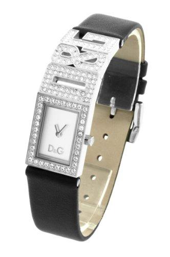 D&G Dolce & Gabbana DW0505