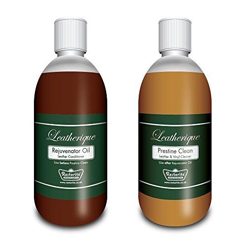 leatherique-aceite-rejuvenecedor-y-limpiador-acondicionador-para-cuero-pack-de-2-recipientes-de-250-