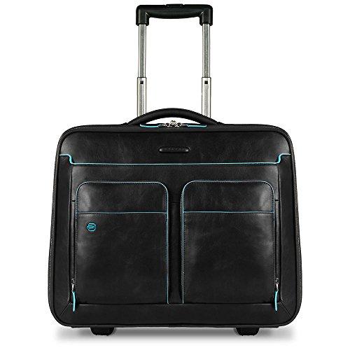 Trolley business porta PC/iPad®/iPad®Air con