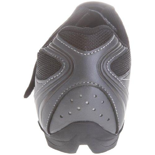 Shimano M077 bm07746, Chaussures de sport homme Argent (Argent)