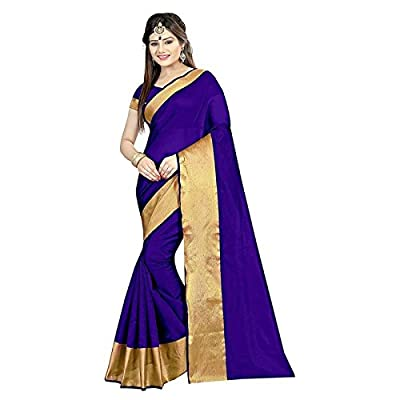 Sunshine Fashion Latest Designer Saree New Arrival Collection 2018 For Women Party Wear With Fancy Work & Blouse Piece