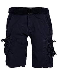 ab9b293f5ff9 Suchergebnis auf Amazon.de für  5XL - Shorts   Herren  Bekleidung