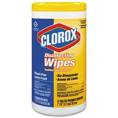 clorox-disinfecting-wipes-75-wipes-lemon-scent-sold-as-1-each-cox-15948ea-by-clorox