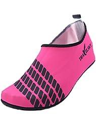 Amazon.co.uk: swim shoes women: Sports & Outdoors