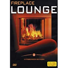Fireplace Lounge [DVD-AUDIO] [DVD-AUDIO]