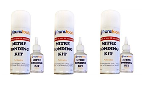 transtools-mitre-bonding-system-kit-superglue-and-activator-tripple-pack