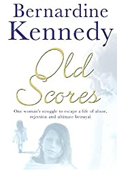 Old Scores: A moving drama of psychological suspense, love and deception