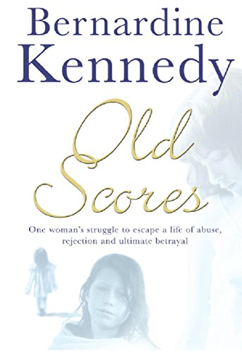 old scores a moving drama of psychological suspense love and