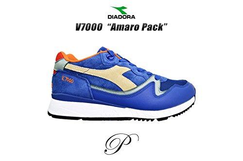 Diadora V7000 ITA Capri