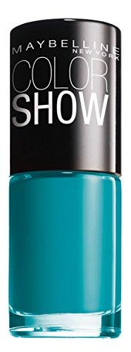 maybelline-esmalte-de-unas-color-show-120-urban-turquoise