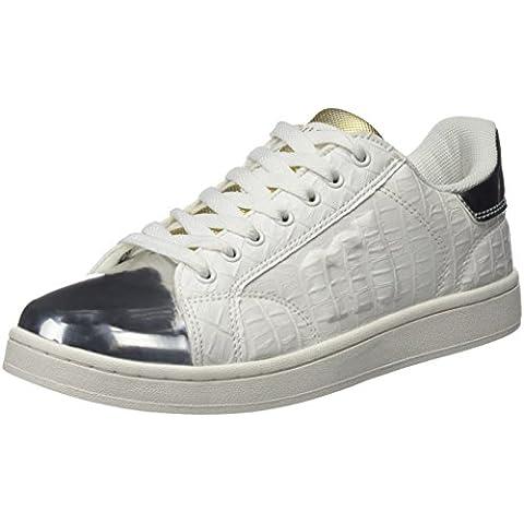 MTNG Attitude 69750 - Zapatillas para mujer