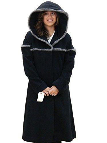 100-17-ounce-loro-piana-dark-camel-cashmere-7-8-hooded-coat-w-mink-trims