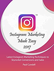Instagram is the new bandwagon in the online marketing industry with whooping over 300 million daily active users and it has taken the world by storm. Photos and videos are the best way to grab attention of a viewer and Instagram is providing both th...