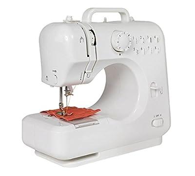 Lil Michley 'Sew & Sew–Máquina de coser de Michley