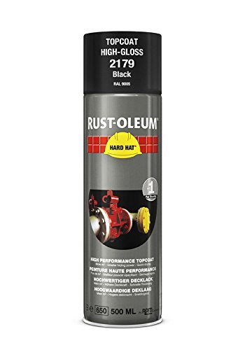 rust-oleum-industrie-hochglanz-schwarz-ral-9005-hard-hat-2179-aerosol-spray-500-ml-high-gloss-black-