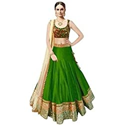 Lehenga Cholis women's festival dresses for women lehenga choli Women's Clothing Gown for women latest designer wear Gown collection in latest Cholis low price sarees women party wear offer designer For Every Occasion Great Deals With festival offers Sale And Discount More Than 50 % Discount Special Sales And Offers