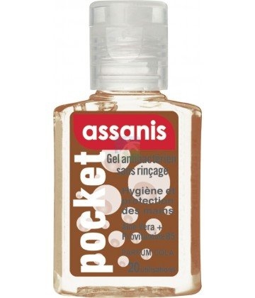 assanis-pocket-gel-antibatterico-cola-20-ml-set-di-10