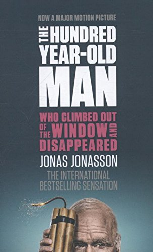the-hundred-year-old-man-who-climbed-out-of-the-window-and-disappeared-export-edition