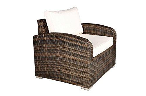 Nevada Rattan Garden Furniture 5 Seat Sofa Glass Top Table  : 41TvvD1PYtL from www.uk-rattanfurniture.com size 500 x 330 jpeg 24kB