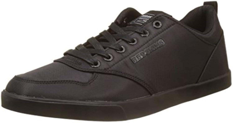 rossoskins - Norani, scarpe da ginnastica Alte Uomo   Eccellente valore    Gentiluomo/Signora Scarpa